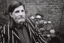 A Conversation with Earth's Dylan Carlson and the NYGF's Jesse Freedman